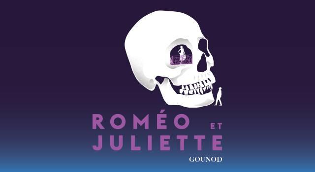première rencontre roméo et juliette
