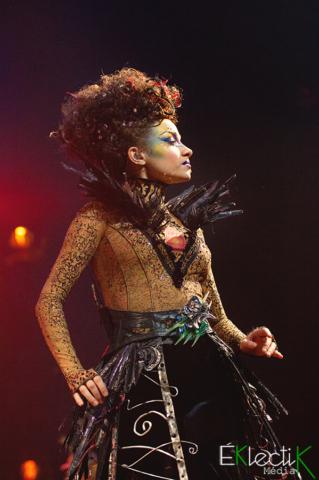 alegria-cirque-soleil