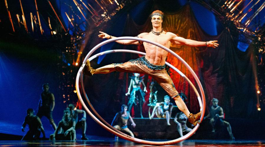 alegria-cirque-soleil-2019
