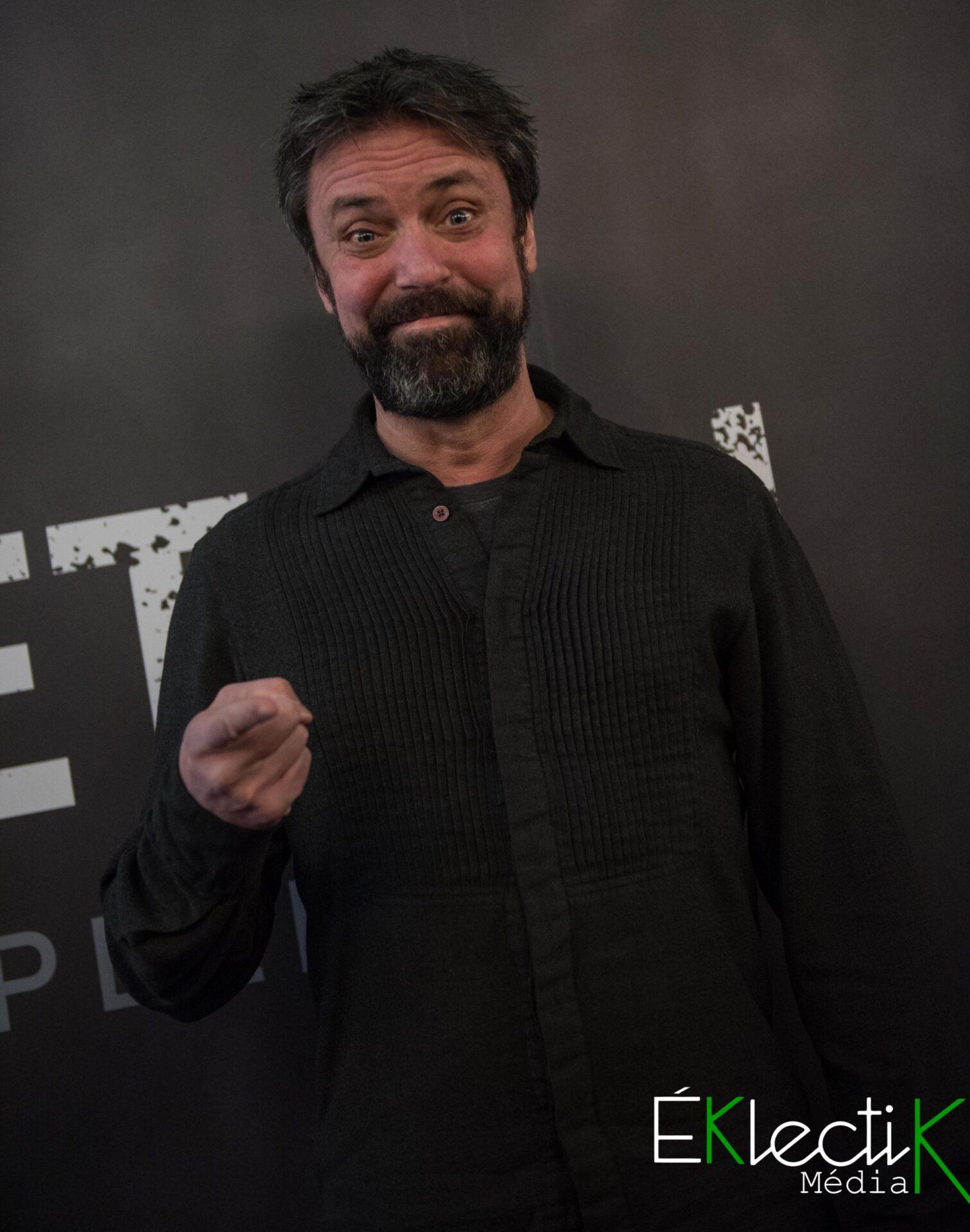 Jean-Marie Corbeil
