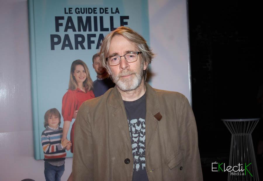 François Avard